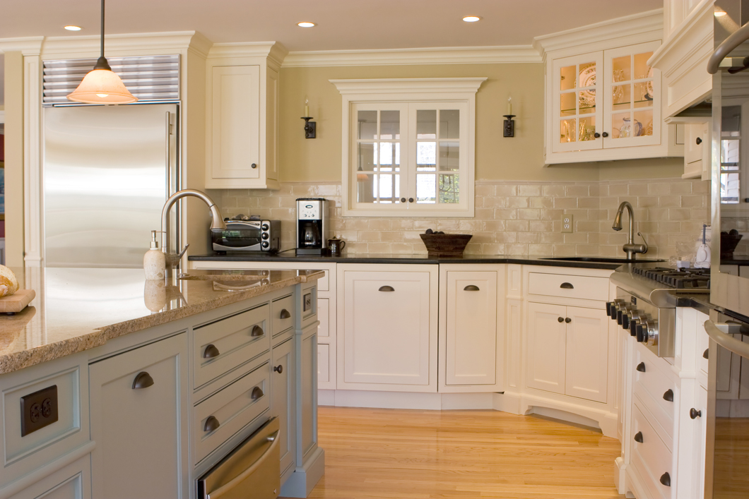 home remodeling Akron